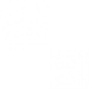 Bildschirmfoto 2018-04-18 um 09.10.55